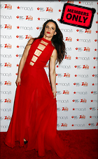 Celebrity Photo: Juliette Lewis 2892x4716   1.4 mb Viewed 1 time @BestEyeCandy.com Added 14 days ago
