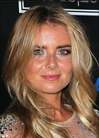 Celebrity Photo: Daniela Hantuchova 2151x3000   1.2 mb Viewed 70 times @BestEyeCandy.com Added 327 days ago