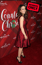 Celebrity Photo: Lacey Chabert 2354x3600   2.6 mb Viewed 1 time @BestEyeCandy.com Added 31 days ago