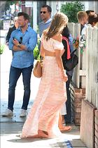 Celebrity Photo: Alessandra Ambrosio 12 Photos Photoset #380566 @BestEyeCandy.com Added 30 days ago