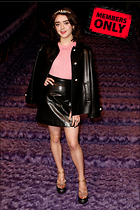 Celebrity Photo: Maisie Williams 3254x4881   1.3 mb Viewed 2 times @BestEyeCandy.com Added 12 days ago