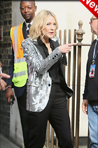 Celebrity Photo: Cate Blanchett 1200x1800   210 kb Viewed 2 times @BestEyeCandy.com Added 13 days ago