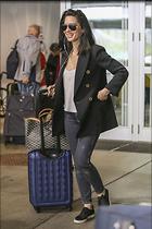 Celebrity Photo: Olivia Munn 1200x1800   244 kb Viewed 16 times @BestEyeCandy.com Added 17 days ago