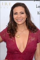Celebrity Photo: Constance Marie 1200x1812   239 kb Viewed 34 times @BestEyeCandy.com Added 103 days ago