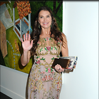 Celebrity Photo: Brooke Shields 2400x2400   922 kb Viewed 14 times @BestEyeCandy.com Added 51 days ago