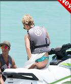 Celebrity Photo: Britney Spears 1622x1920   346 kb Viewed 17 times @BestEyeCandy.com Added 11 days ago