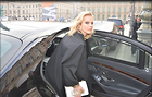 Celebrity Photo: Eva Herzigova 1200x767   127 kb Viewed 39 times @BestEyeCandy.com Added 150 days ago