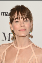 Celebrity Photo: Michelle Monaghan 2100x3150   654 kb Viewed 14 times @BestEyeCandy.com Added 159 days ago