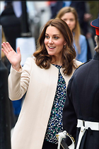 Celebrity Photo: Kate Middleton 1726x2589   304 kb Viewed 6 times @BestEyeCandy.com Added 18 days ago