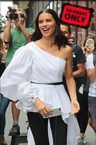 Celebrity Photo: Adriana Lima 3648x5472   1.5 mb Viewed 2 times @BestEyeCandy.com Added 29 days ago