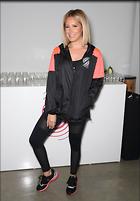 Celebrity Photo: Ashley Tisdale 2200x3164   1.2 mb Viewed 5 times @BestEyeCandy.com Added 17 days ago