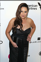 Celebrity Photo: Tia Carrere 1470x2195   217 kb Viewed 87 times @BestEyeCandy.com Added 77 days ago