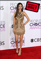 Celebrity Photo: Victoria Justice 2519x3600   1.6 mb Viewed 1 time @BestEyeCandy.com Added 9 days ago