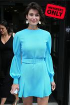 Celebrity Photo: Gemma Arterton 1800x2700   2.7 mb Viewed 3 times @BestEyeCandy.com Added 32 days ago