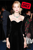 Celebrity Photo: Carey Mulligan 2156x3234   1.5 mb Viewed 1 time @BestEyeCandy.com Added 101 days ago