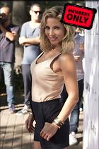 Celebrity Photo: Elsa Pataky 2534x3800   2.5 mb Viewed 1 time @BestEyeCandy.com Added 23 days ago