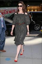 Celebrity Photo: Anne Hathaway 1200x1834   343 kb Viewed 28 times @BestEyeCandy.com Added 60 days ago