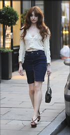 Celebrity Photo: Nicola Roberts 1200x2318   424 kb Viewed 12 times @BestEyeCandy.com Added 41 days ago