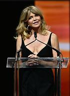 Celebrity Photo: Goldie Hawn 1200x1639   200 kb Viewed 71 times @BestEyeCandy.com Added 537 days ago