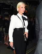 Celebrity Photo: Denise Van Outen 1200x1552   165 kb Viewed 66 times @BestEyeCandy.com Added 246 days ago