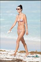 Celebrity Photo: Alessandra Ambrosio 1076x1617   658 kb Viewed 45 times @BestEyeCandy.com Added 20 days ago