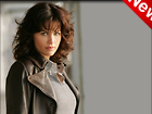 Celebrity Photo: Carla Gugino 1600x1200   120 kb Viewed 7 times @BestEyeCandy.com Added 2 days ago
