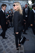 Celebrity Photo: Kate Moss 1200x1798   198 kb Viewed 72 times @BestEyeCandy.com Added 283 days ago