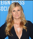 Celebrity Photo: Connie Britton 2876x3360   1,080 kb Viewed 87 times @BestEyeCandy.com Added 89 days ago