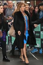 Celebrity Photo: Jane Seymour 1200x1800   227 kb Viewed 25 times @BestEyeCandy.com Added 27 days ago
