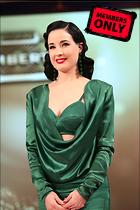 Celebrity Photo: Dita Von Teese 3456x5184   2.1 mb Viewed 0 times @BestEyeCandy.com Added 57 days ago