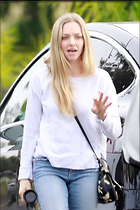 Celebrity Photo: Amanda Seyfried 1200x1800   193 kb Viewed 39 times @BestEyeCandy.com Added 18 days ago