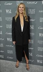 Celebrity Photo: Gwyneth Paltrow 1200x1997   303 kb Viewed 65 times @BestEyeCandy.com Added 71 days ago