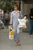 Celebrity Photo: Helena Christensen 1200x1799   256 kb Viewed 25 times @BestEyeCandy.com Added 131 days ago