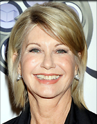 Celebrity Photo: Olivia Newton John 1200x1523   364 kb Viewed 163 times @BestEyeCandy.com Added 389 days ago