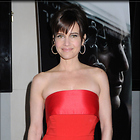 Celebrity Photo: Carla Gugino 2100x2100   360 kb Viewed 15 times @BestEyeCandy.com Added 29 days ago
