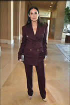 Celebrity Photo: Demi Moore 1200x1800   214 kb Viewed 27 times @BestEyeCandy.com Added 17 days ago