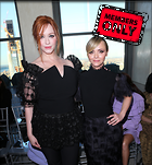 Celebrity Photo: Christina Hendricks 3840x4152   2.5 mb Viewed 0 times @BestEyeCandy.com Added 14 hours ago