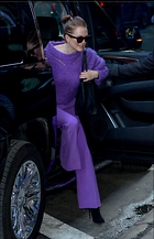 Celebrity Photo: Julianne Moore 1200x1860   303 kb Viewed 7 times @BestEyeCandy.com Added 19 days ago