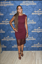 Celebrity Photo: Holly Robinson Peete 2100x3150   1,049 kb Viewed 40 times @BestEyeCandy.com Added 158 days ago