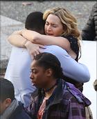 Celebrity Photo: Kate Winslet 1200x1479   159 kb Viewed 53 times @BestEyeCandy.com Added 119 days ago