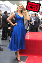 Celebrity Photo: Blake Lively 2000x3000   1.8 mb Viewed 1 time @BestEyeCandy.com Added 20 days ago