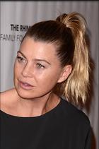 Celebrity Photo: Ellen Pompeo 1200x1812   223 kb Viewed 21 times @BestEyeCandy.com Added 34 days ago