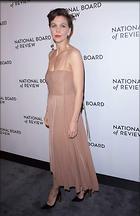 Celebrity Photo: Maggie Gyllenhaal 1200x1848   189 kb Viewed 42 times @BestEyeCandy.com Added 73 days ago