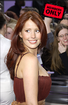 Celebrity Photo: Amy Nuttall 1960x3008   1.3 mb Viewed 1 time @BestEyeCandy.com Added 19 days ago