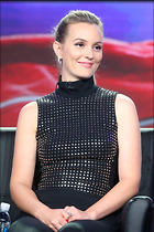 Celebrity Photo: Leighton Meester 683x1024   211 kb Viewed 40 times @BestEyeCandy.com Added 118 days ago