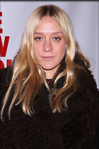 Celebrity Photo: Chloe Sevigny 1200x1800   328 kb Viewed 19 times @BestEyeCandy.com Added 43 days ago