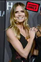 Celebrity Photo: Heidi Klum 2400x3600   2.4 mb Viewed 2 times @BestEyeCandy.com Added 4 days ago