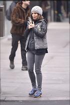 Celebrity Photo: Tina Fey 1200x1793   200 kb Viewed 41 times @BestEyeCandy.com Added 52 days ago