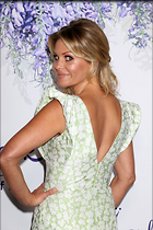 Celebrity Photo: Candace Cameron 1200x1800   299 kb Viewed 29 times @BestEyeCandy.com Added 128 days ago