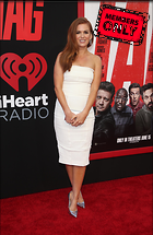 Celebrity Photo: Isla Fisher 2279x3500   1.8 mb Viewed 0 times @BestEyeCandy.com Added 3 days ago